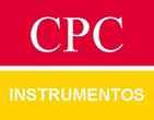 CPC Instrumentos